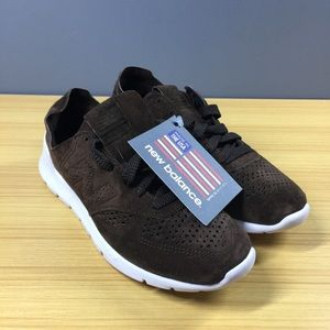 New Balance 1978 Made in USA ML1978AB, 7 D